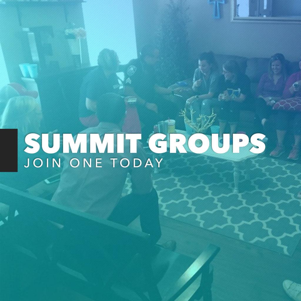 summitgroups-tiles