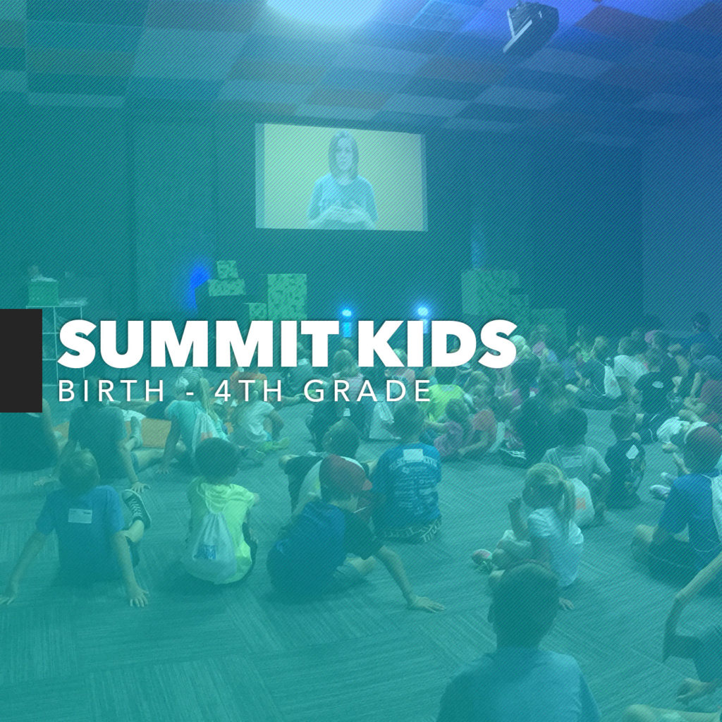 summitkids-tiles
