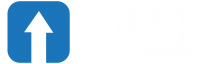 Your Summit Church