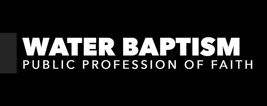 title-waterbaptism