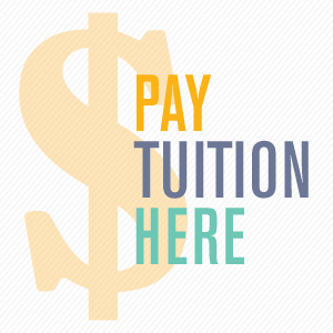 Button-PayTuition