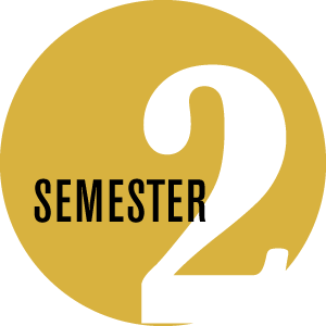 assignment 04 sem 2 2015 answer Answer any three questions all questions carry equal  paper ii – real  analysis answer any three questions all questions carry equal marks page  4.