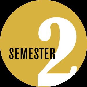 semester2-WEB
