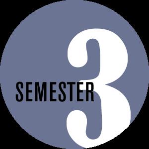 semester3-WEB