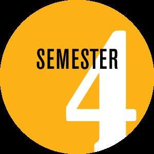 semester4-WEB