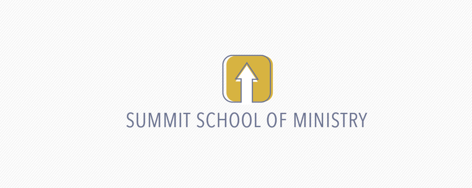 school-of-ministry-logo-website