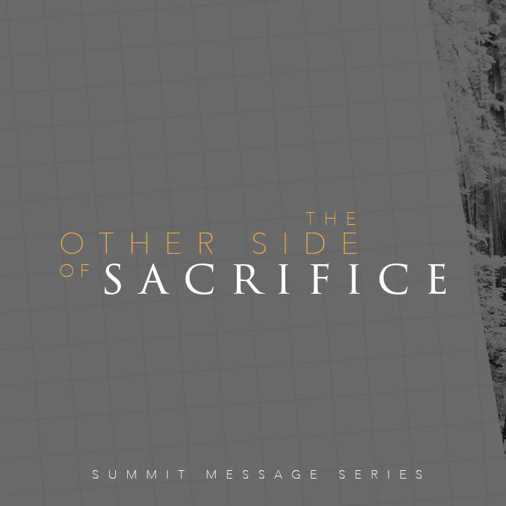 othersideofsacrifice-scllg